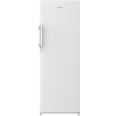 Blomberg SOE96733 Tall Larder Fridge - White - A+ Energy Rated