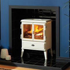 Dimplex AUB20 Dimplex Auberry OptiMyst Fire