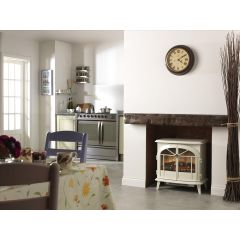 Dimplex CHV20N Dimplex Electric Stove Chevalier