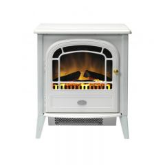 Dimplex CVL20E Dimplex Electric Stove Courchevel