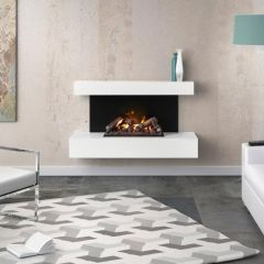 Dimplex Esme Opti-Myst Electric Fire