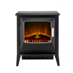 Dimplex Lucia Opti-Flame Freestanding Stove