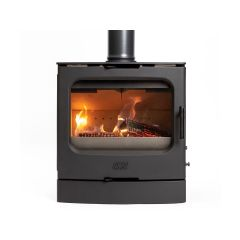 Esse 175 B 5kW Stove With solid base