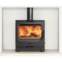 Esse 175 F 5kW Stove With feet